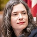 During the discussion Friday, Minneapolis City Council President Lisa Bender broke from protocol to relay to viewers what she had told colleagues in p