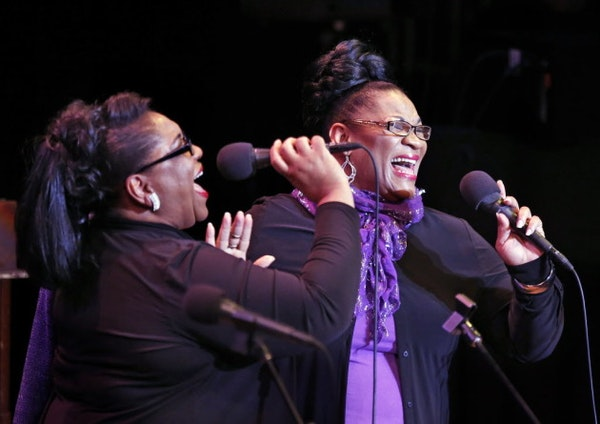 Get ready for live music and comedy at Minnesota State Fair's West End