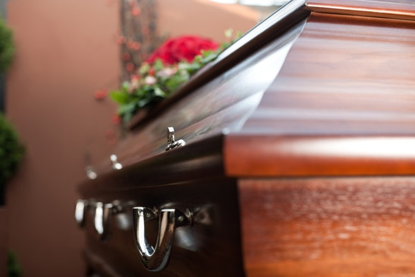 In the best of times, planning a memorial service can be heart-rending, disorienting and confusing. It's also essential.