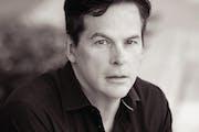 Paul John Scott