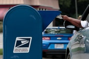 By almost any measure, the U.S. Postal Service has had an extraordinary year, from weathering bad publicity in April when President Donald Trump said