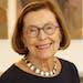 Joan Anderson Growe