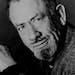 John Steinbeck in 1968.
