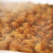 There are four versions of Tater Tot Hot Dish in Patrice Johnson's new book.
