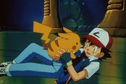 Lileks: Why some adults can't let go of Pokémon