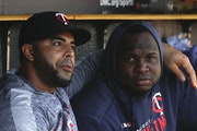 'Grown up.' Sano finally becoming the player he was expected to be