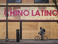 Restaurant roll call: Even amid closings, new restaurants are springing to life