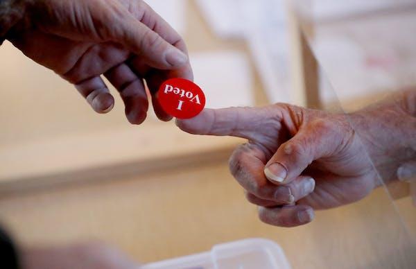 Listen: Will Minnesota join push toward a national popular vote?
