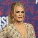 Carrie Underwood arrived at the CMT Music Awards in 2019. This year, she'll be watching the CMA Awards instead of hosting.