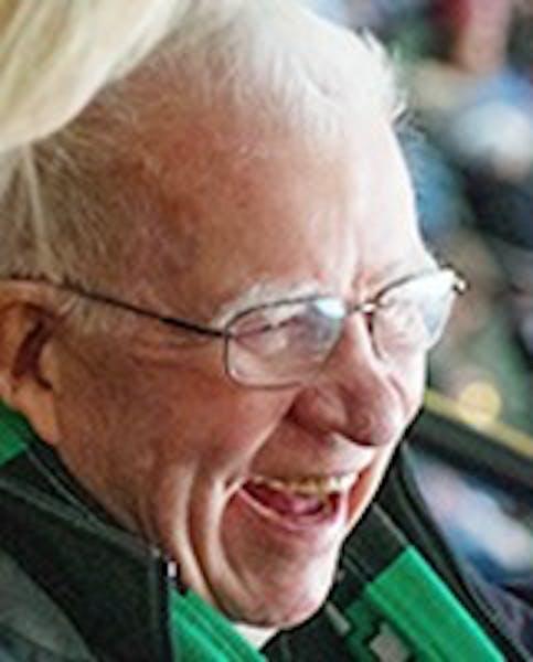 Don Regan, founder of Premier Bank, beloved father, dies at 91