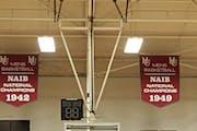 Reusse: Hamline has a basketball story that tops 'em all in Minnesota