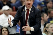 Former Red Raiders assistant Chris Beard's decision to succeed Tubby Smith at Texas Tech turned out to be a wiser gamble than taking the UNLV job.