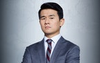 Ronny Chieng is in town for a three-night run at the Acme Comedy Club.