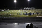 From reduced attendance to canceled games, COVID-19's effects have reshaped high school sports this year, including the Minnesota State High School
