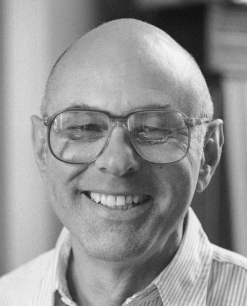 Carleton Professor Sy Schuster, trailblazer for diversity, dies at 94