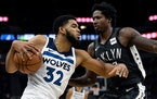 Wolves' most important new player next season? It's not who you think