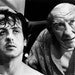 """Sylvester Stallone and Burgess Meredith in the original """"Rocky."""" United Artists"""