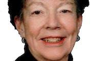 Mary S. White