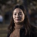 In Bloomington, a second social worker is expected to join Tenzin Gongma-Dhakpo, who said she had over 900 case referrals last year and is seeing even