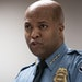 In terminating four officers less than 24 hours after George Floyd's death, Minneapolis Police Chief Medaria Arradondo moved more quickly and decisi