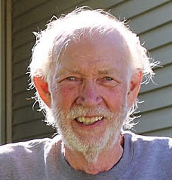 Jon Rondesvedt, Robbinsdale English teacher, dies of COVID-19 complications at 81