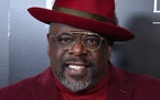 """Cedric the Entertainer jumped at the chance to return to work on """"The Neighborhood."""""""