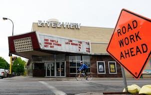 Sundance Film Fest hitting close to home