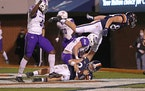 Amazing college football finish leads to epic gambling moment