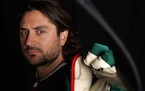 Wild winger Zuccarello has arm surgery, likely will miss training camp