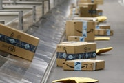 What obscure gadget will land in your Amazon cart this year?