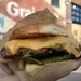 Rick Nelson • Star Tribune Cheeseburger at Bebe Burger