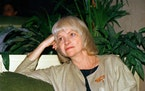 Pulitzer Prize-winning novelist Alison Lurie has died at age 94.