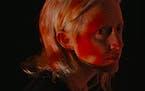 """Andrea Riseborough stars in """"Possessor Uncut."""""""