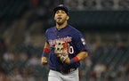 The Twins' decision to move on from left fielder Eddie Rosario to save money and create an opening for top hitting prospect Alex Kirilloff has been