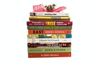 Our favorite books from 2020 — perfect as gifts, or to add to your collection.