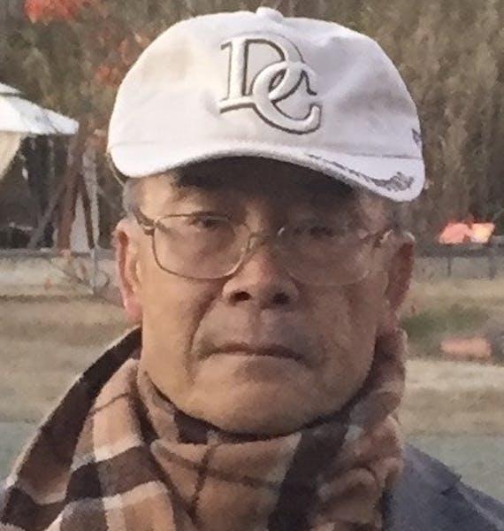 Lt. Tou-Fu Vang, Lao veteran and Hmong community leader, dies of COVID at 76