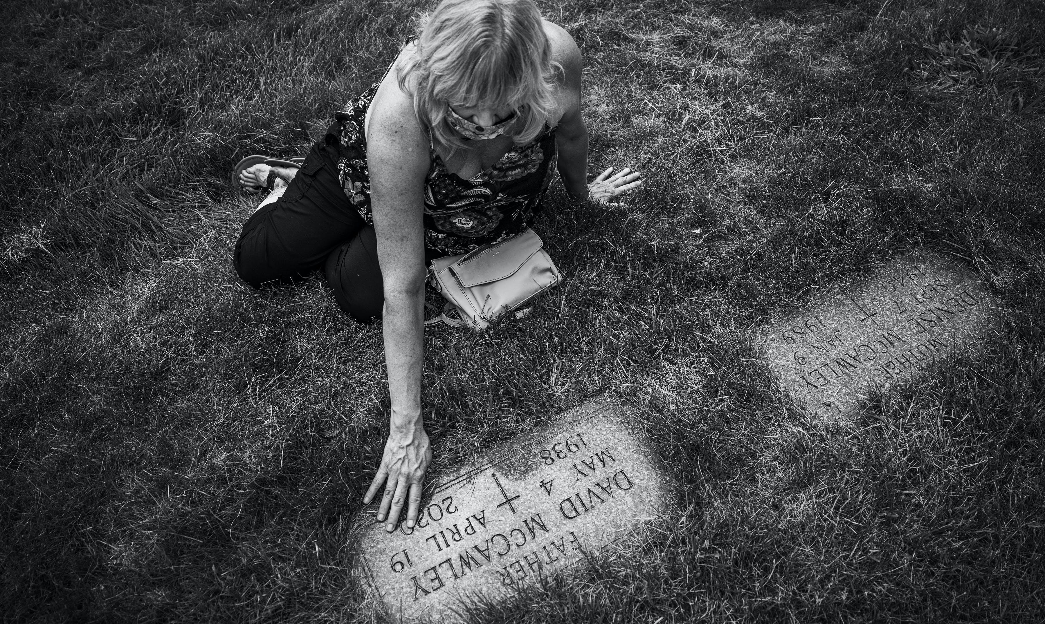 Death Was Everywhere How A Minnesota Nursing Home Descended Into A Covid Black Hole Star Tribune Texas golden wind sfm jojo tf2. minnesota nursing home descended