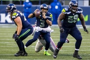 Russell Wilson and the Seahawks won't go 0-for-New Jersey, will they?