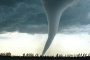 What's your plan for a tornado?
