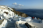 An additional $2,075 to $2,265 was charged for some students and adults to cover an extended tour in Greece.