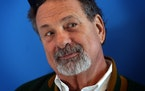"""Mike Veeck, the man behind the Minnie Minoso """"travesty,"""" is now more connected to the majors than ever.."""