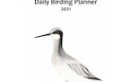 """Daily Birding Planner"" from the Minnesota Ornithologists' Union"