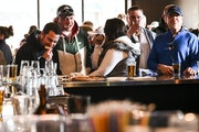Alibi Drinkery in Lakeville reopened briefly earlier in December in defiance of Gov. Tim Walz's orders closing bars and restaurants. The state Attor