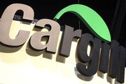 Cargill is temporarily closing a beef processing plant in Canada after a new outbreak of coronavirus among workers.