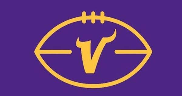 Podcast: Vikings defense run over in latest December loss