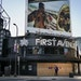 The owner of First Avenue, which has been closed since March, helped lead the push for federal relief.