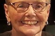 Joan Dressen