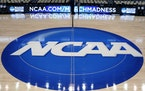 For more than half a century, the NCAA had convinced the country — and itself — that amateurism was a force for good and that players who took mon