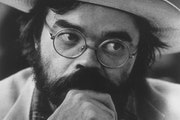 Garrison Keillor in the 1970s.