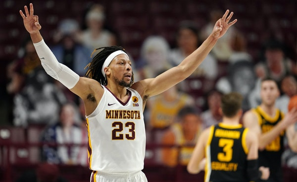 U forward Johnson enters transfer portal, remains in NBA draft process